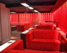 klassieke lounge bar sexclub diana