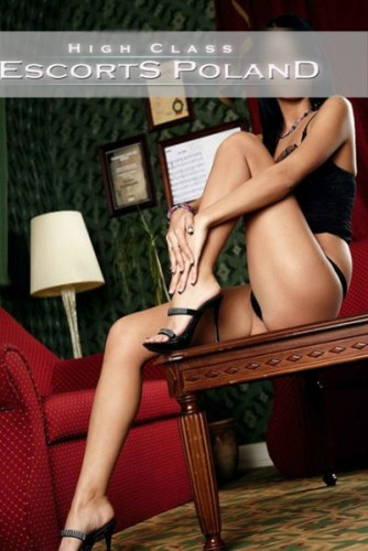 city girls escorts sexvideo gratis