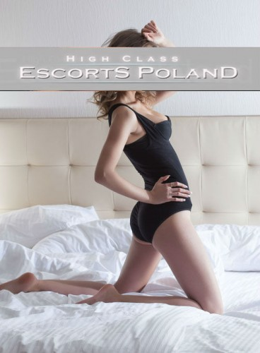 cuckold chat poland escort agency