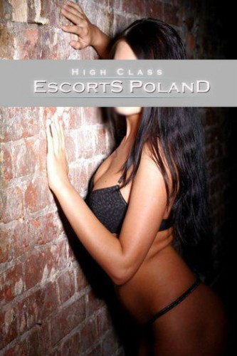 over  dating escort poland