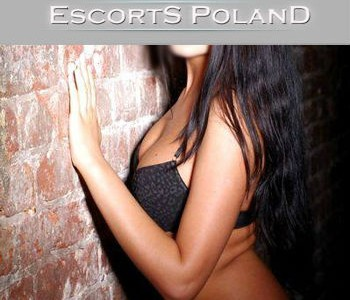 Krakow  Poland Escort  Agency
