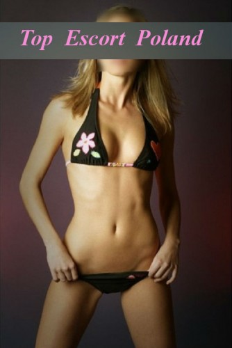 kosova chat poland escort agency
