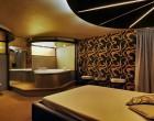 luxe Kamer Sexclub Diana