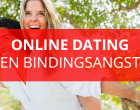 online-dating-en-bindingsangst